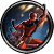 Growing Pains Task Icon
