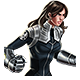 File:Quake Icon Large 1.png