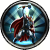 File:Inspire Bravery Task Icon.png