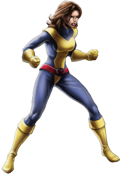 File:Kitty Pryde-Classic X-Men-iOS.png