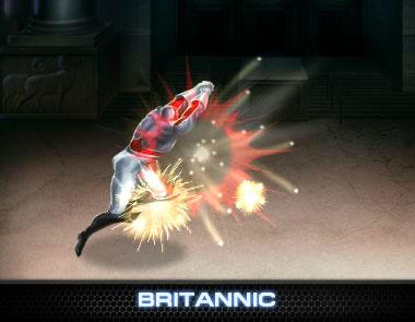 File:Captain Britain Level 9 Ability.jpg