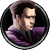 File:Maggia Bodyguards Task Icon.png