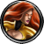 File:Phoenix 3 Task Icon.png