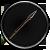 Primitive Spear Task Icon