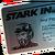Stark Industries Key Card