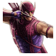 Hawkeye Icon Large 1