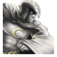 Moon Knight Icon Large 1