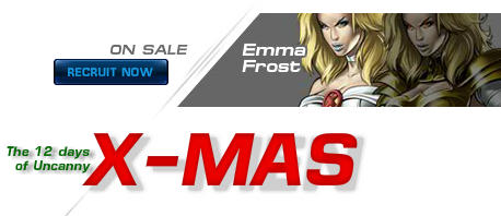 File:NAT-The 12 days of Uncanny X-MAS - Emma Frost.png