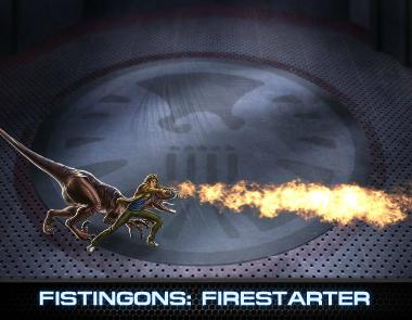 File:Chase Stein Level 1 Ability (Firestarter).png