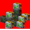 File:Fanged Lockbox x12.png
