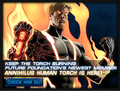 Thumbnail for version as of 00:43, October 2, 2012