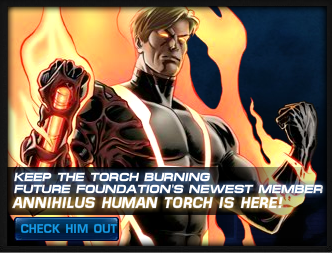 File:ANNIHILUS HUMAN TORCH IS HERE.png