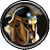 Ares 1 Task Icon