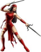 Elektra-Classic