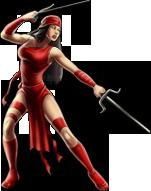 File:Elektra-Classic.png