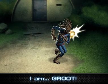 File:Groot Level 1 Ability.jpg