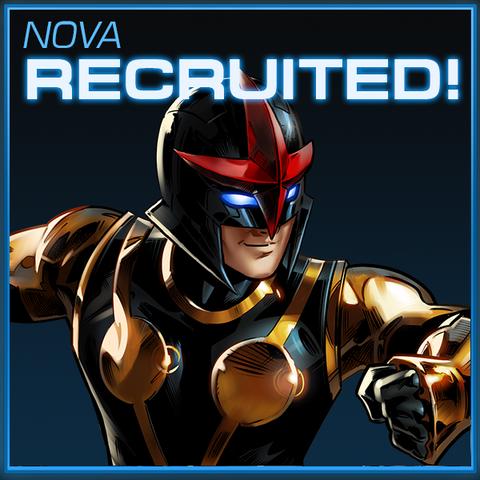 File:Nova Recruited.png