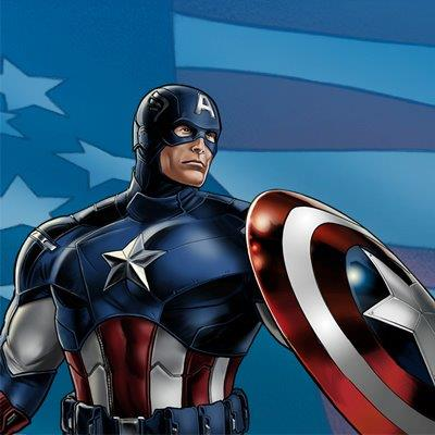File:Captain America 4th July.jpg
