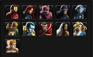 File:Heroes.png