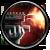 Biotek SI Rifle Task Icon