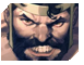 File:Hercules Marvel XP Sidebar.png