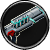 File:Legion Particle Accelerator Task Icon.png
