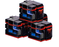 File:Demonic Lockbox x4.png