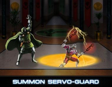 File:Doctor Doom Level 6 Ability.jpg