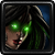 Omega Sentinel-Tactician Protocol