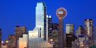 RO-Dallas, U.S.