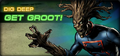 Thumbnail for version as of 23:35, July 26, 2014