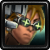 File:Chase Stein-X-Ray Goggles.png