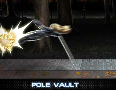 File:Mockingbird Level 2 Ability.jpg