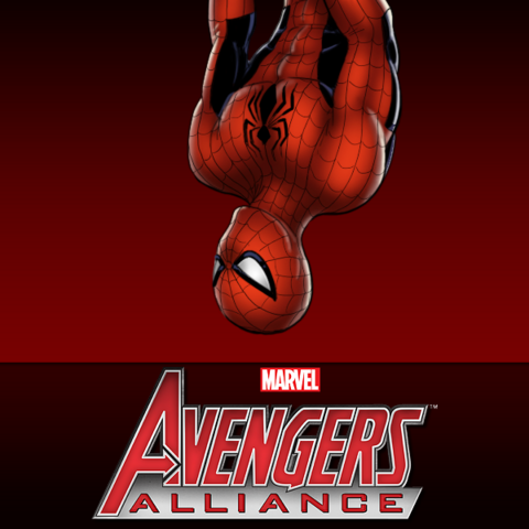 File:Spider-Man Defeated.png