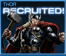 File:Thor Recruited Old.png