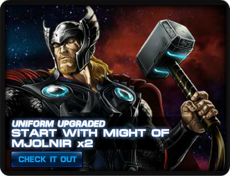 File:Thor Uniform Mjonlnir X2 News.png