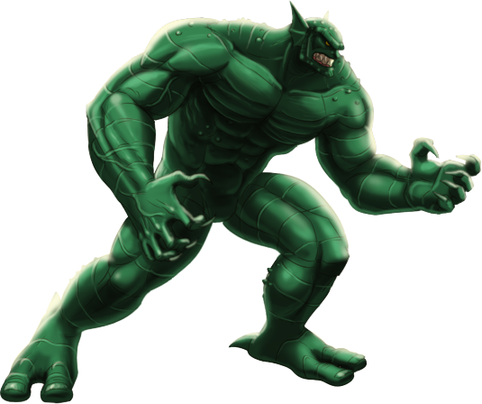 Image - Abomination-iOS.png | Marvel: Avengers Alliance ...