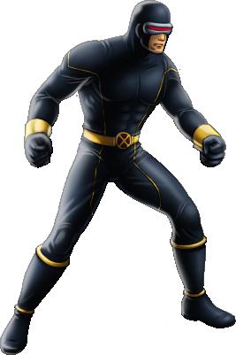 File:Cyclops-Modern-iOS.png