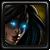 Omega Sentinel-Change Protocol