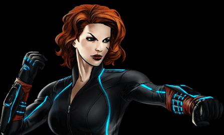 File:Black Widow Dialogue 4.png