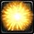 Moonstone-Big Bang 2
