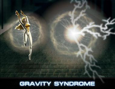 File:Moonstone Level 6 Ability.jpg
