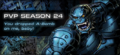 Thumbnail for version as of 05:19, October 2, 2015