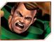 File:Sandman Marvel XP Sidebar.png