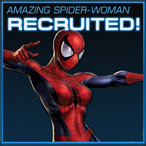 File:Amazing Spider-Woman Recruited.png