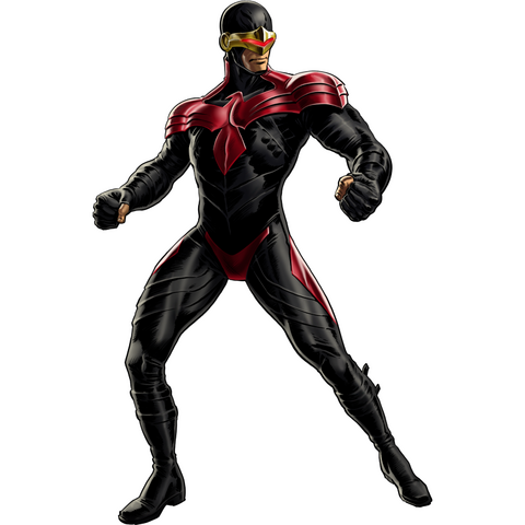 File:Cyclops FB Artwork 2.png