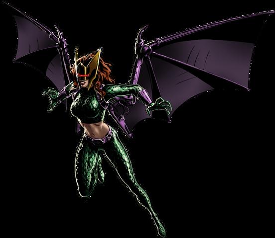 File:Dragoness Portrait Art.png
