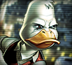 File:Howard the Duck Task Talk.png
