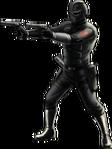 Hydra Vanguard 2