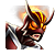 Sunfire Icon 1.png